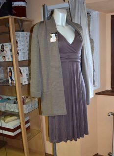oblačila za nosečnice